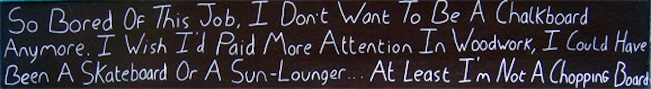 existentialist-chalkboard